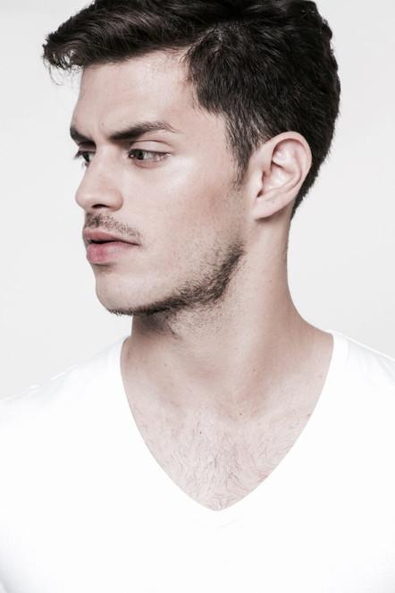 Victor (26).jpeg