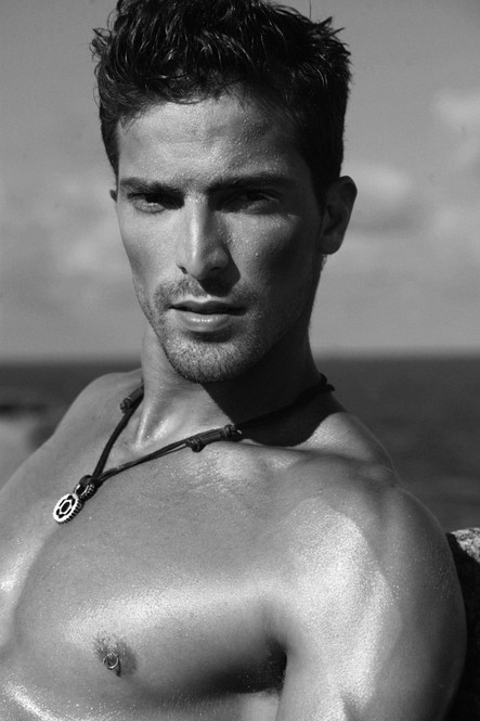 Felipe M (36).jpg