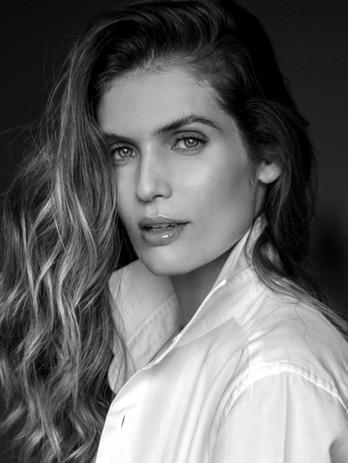 Luana Mourato