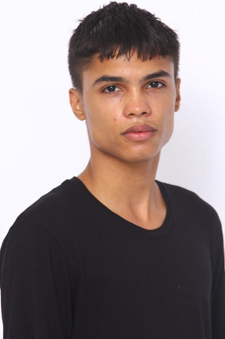 JOÃO (38).JPG