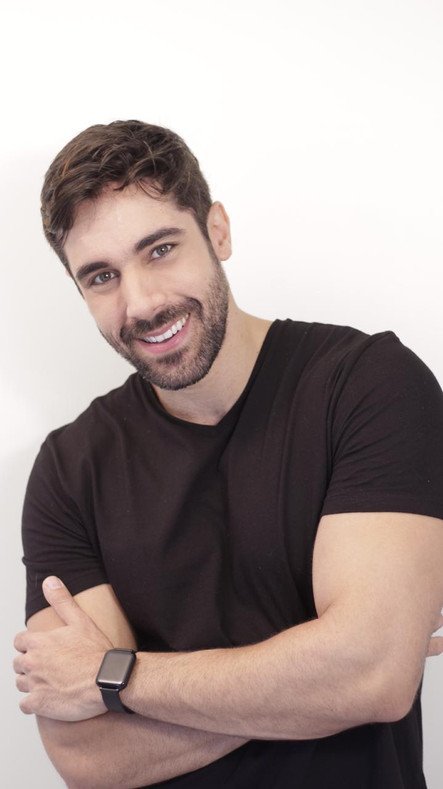 Flávio Leimig (3).jpeg