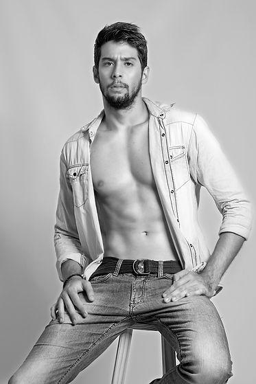 Rodrigo A (45).jpg