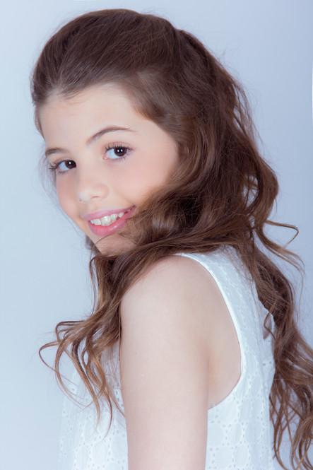 MARIA JULIA S (4).jpg
