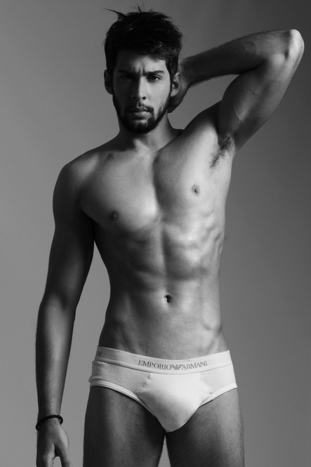 Rodrigo  (2).JPG