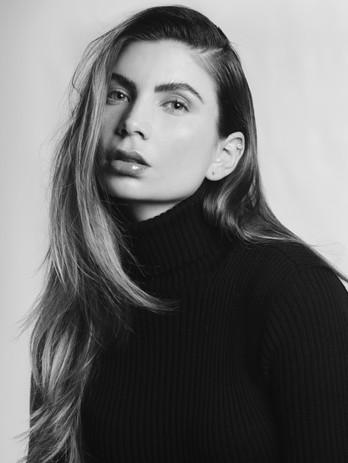 Fabiana Rodrigues