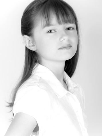 Helena Berset