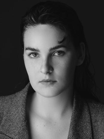 Letícia Bon