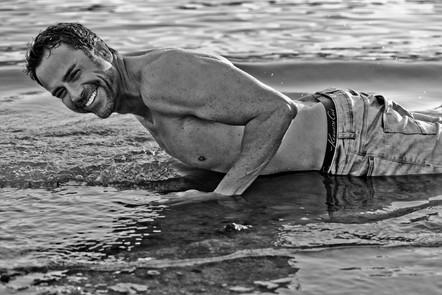 Sandro Leite (20).JPG