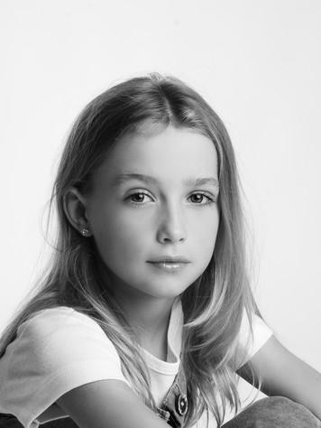 Marina Scalco