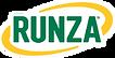 Runza_Logo_Green-Yellow-White.png
