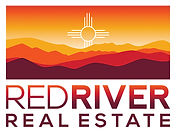 Red River Real Estate.jpg