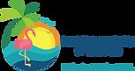 TropicalTeeth-logo.png