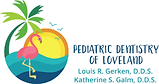 pediatric-dentistry-loveland.png