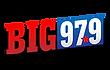 Big-97.9.png