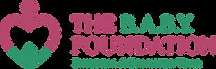TheBABYFoundation_Logo.png