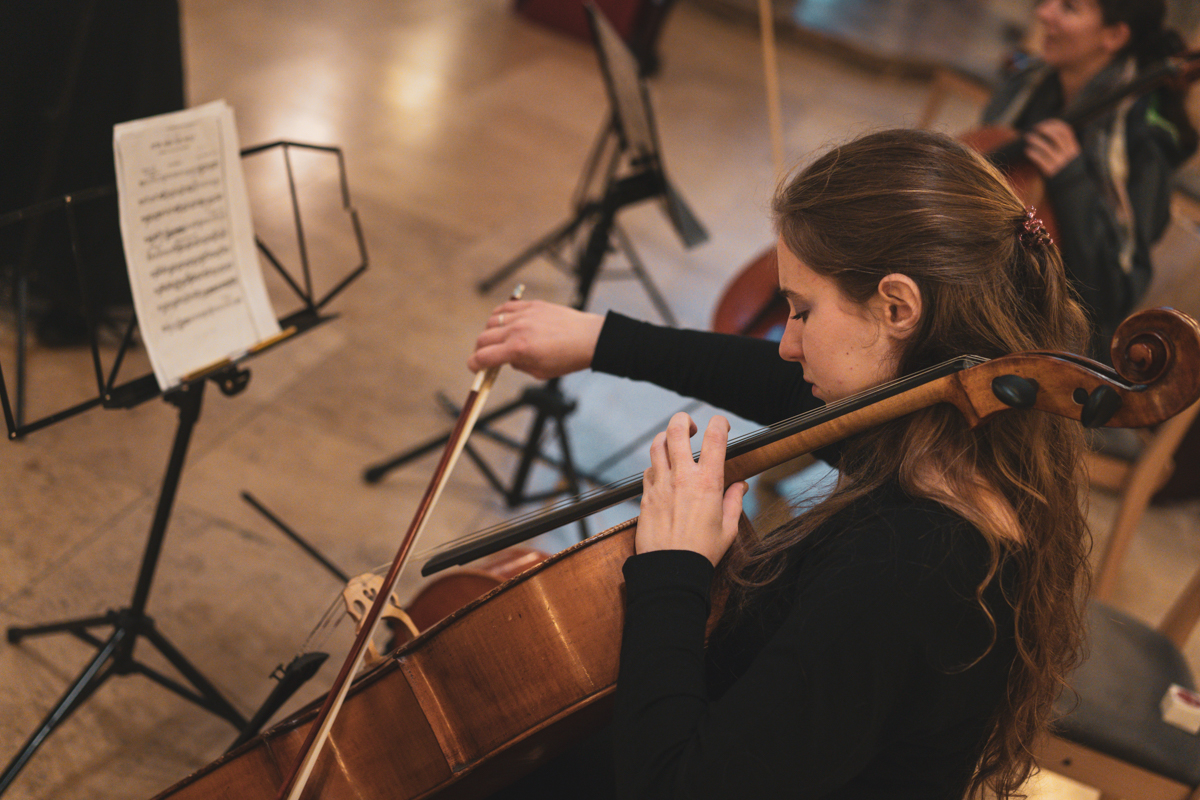 mainhattan.strings_citykirche-011