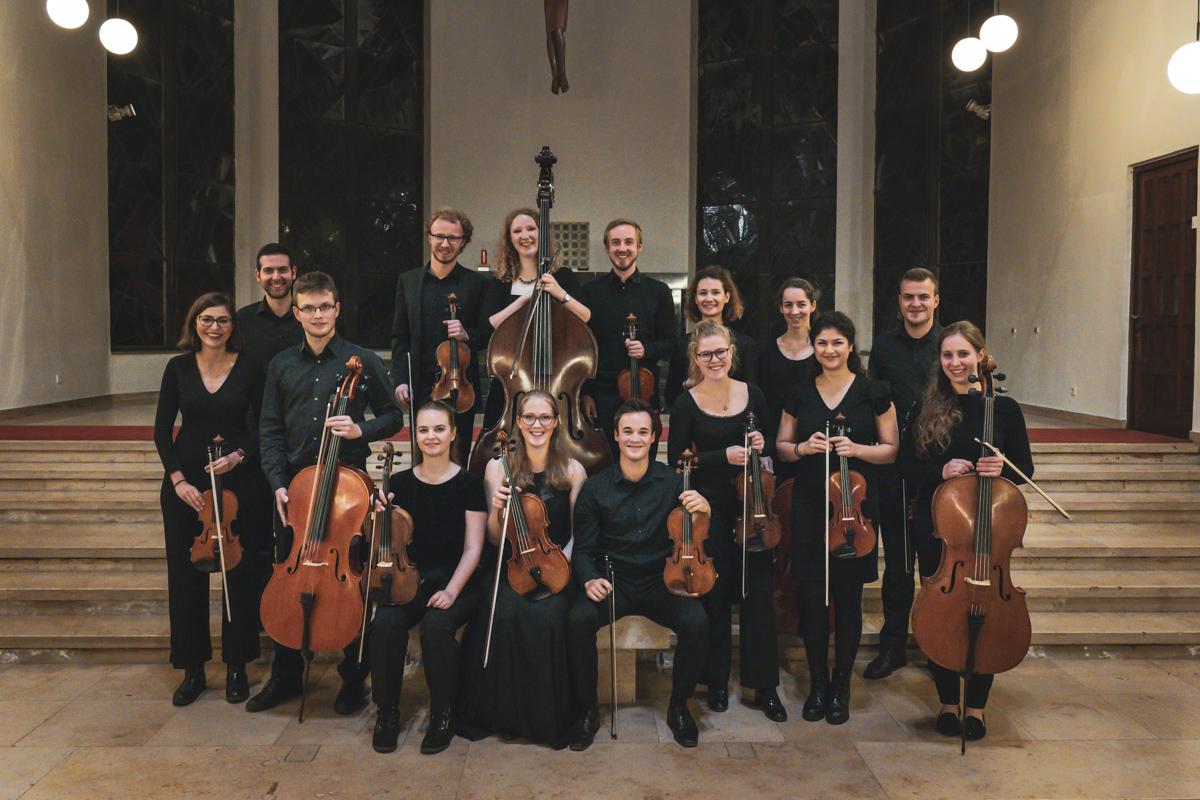 mainhattan.strings_citykirche-121