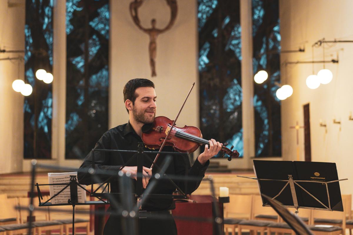 mainhattan.strings_citykirche-009