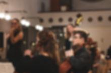 mainhattan.strings_citykirche-071.jpg