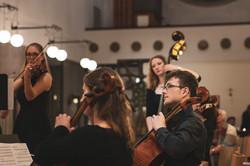 mainhattan.strings_citykirche-071