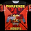 Thumbnail: Game Dork: Eat Sleep Kill Robots Shirt