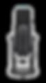 Image 2020-04-20_19-10-45-056.png