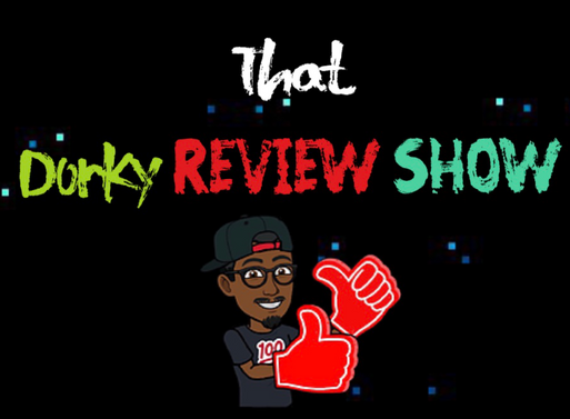 That Dorky Review Show
