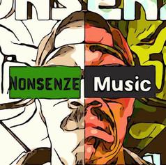 Nonsenze banner 2_edited.jpg