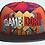 Thumbnail: Game Dork: Eat Sleep Kill Robots Snap Back