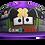 Thumbnail: Gam3 Dork: Eat Sleep Kill Aliens Snap Back