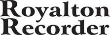 Royalton Recorder