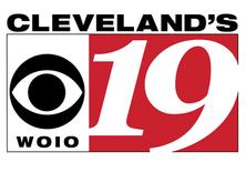 Cleveland 19 WOIO Makeup