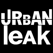 Urban Leak