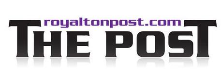 The Royalton Post