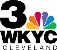 WKYC 3 Cleveland Makeup