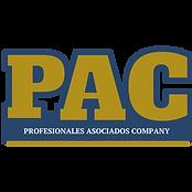 Logo PAC transparente.png