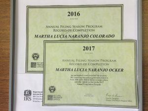 AFSP-2016-2017-300x225