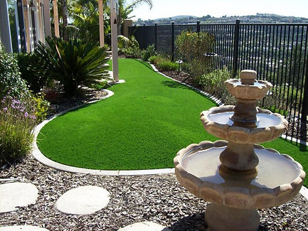 landscape design, landscape, hardscape, hardscape design, landscaping orange county
