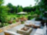 landscape design, landscape, hardscape, hardscape design, landscaping orange county