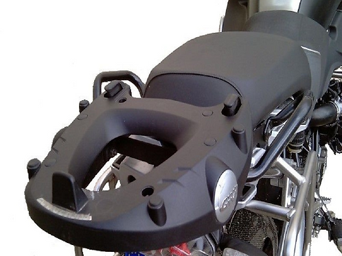 RACK GIVI ESP MONOKEY BMW R1200GS