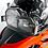Thumbnail: PROTETOR DE FAROL BMW F700GS