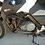 Thumbnail: PROTETOR DE MOTOR E CARENAGEM G650 CHAPAM
