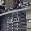 Thumbnail: PROTETOR DE RADIADOR BMW G310GS