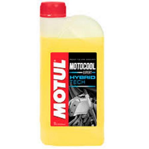 ADITIVO MOTOCOOL EXPERT 1L MOTUL
