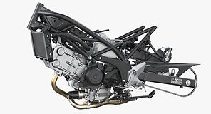 sport-bike-engine-3D-model_0.jpg