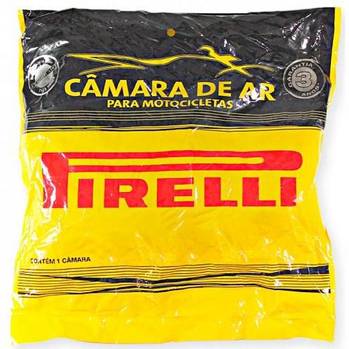 CÂMARA DE AR PIRELLI MA21