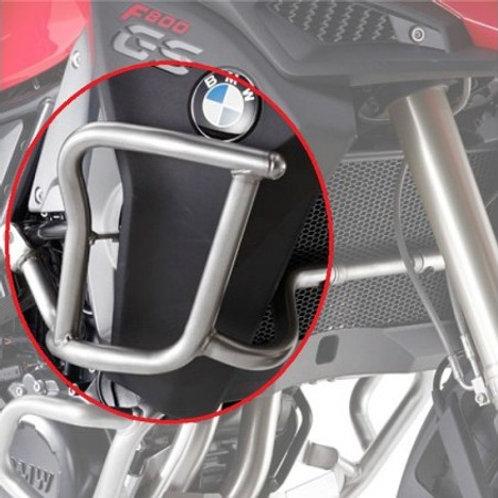PROTETOR DE CARENAGEM GIVI PARA BMW F800 GS ADVENTURE