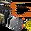 Thumbnail: BATERIA ROUTE YTX14LABS SELADA BMW G650GS 09-16