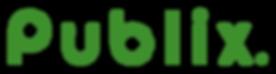 2000px-Publix_Logo.svg.png