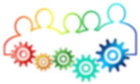 Membership-Logo.jpg